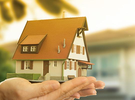 Compare Mortgage Rates NZ
