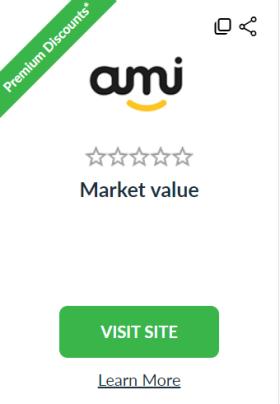 AMI Home Insurance
