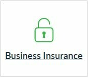 Compare Business Insurance