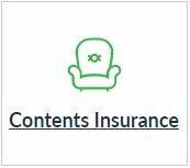 Compare Contents Insurance