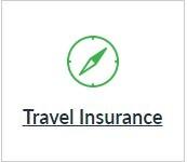 Compare Travel Insurance