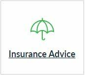 Insurance Advice