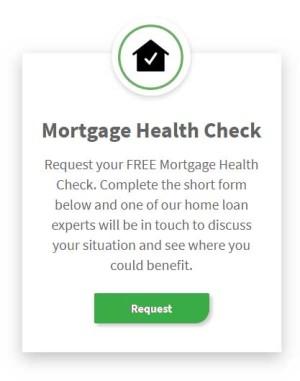 Mortgage health check