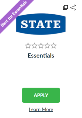 State Home Insurance