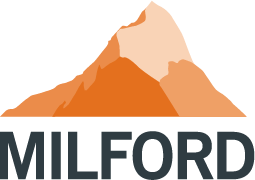 Milford Funds Limited