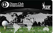 https://cdn.moneycompare.co.nz/uploads/web/logo/1/BNpbqB9YUNCwBQBe--boiEYZM95rj6Ng.jpg