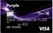 https://cdn.moneycompare.co.nz/uploads/web/logo/1/OwEIBUHz-g44p_aMqIckHj7pg7hPgOHA.png