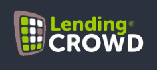 https://cdn.moneycompare.co.nz/uploads/web/logo/1/SbrWEJT8XyY4GpthMWVFMFKL1MwVA7jJ.png