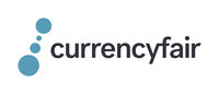 Currencyfair intnernational money transfers