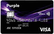 https://cdn.moneycompare.co.nz/uploads/web/logo/1/_1grpbSjqN8tBdy3qDmE-fWIH8t6edd6.png