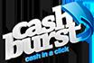 https://cdn.moneycompare.co.nz/uploads/web/logo/1/cgxHBYKCvxZkdUOTfDpiUhizHM0BNX9a.png