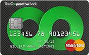https://cdn.moneycompare.co.nz/uploads/web/logo/1/dsF5KCqVd69L3p8RG1alNMLwruo5ENCV.jpg