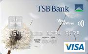 https://cdn.moneycompare.co.nz/uploads/web/logo/1/tpkjjbuz7-mqub_heS3Gio6YIovLUI9X.jpg