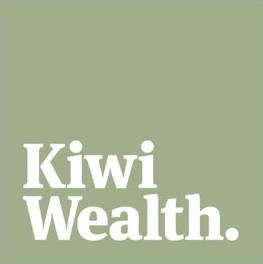 Kiwi Wealth Limited