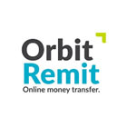Orbit Remit International Money Transfers