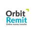 OrbitRemit