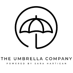 The Umbrella Company