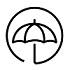 The Umbrella Company