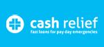 https://cdn.moneycompare.co.nz/uploads/web/logo/2019/10/14/1/M.jpg