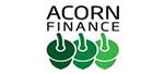 https://cdn.moneycompare.co.nz/uploads/web/logo/2019/10/16/1/M.jpg