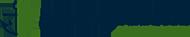https://cdn.moneycompare.co.nz/uploads/web/logo/2020/01/09/1/M.png