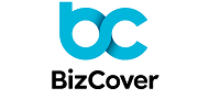 https://cdn.moneycompare.co.nz/uploads/web/logo/2020/08/03/1/BizCover_acronymlogo-200x90_2.png