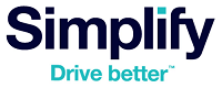 https://cdn.moneycompare.co.nz/uploads/web/logo/2021/01/12/1/Simplify-200x80.png