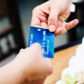Compare Credit Cards with Money Compare OG