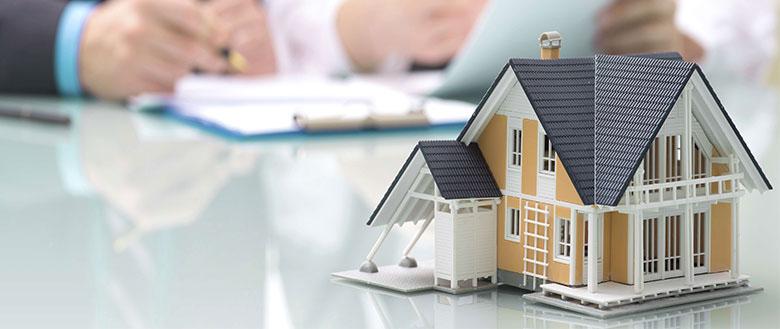 Mortgage Compare