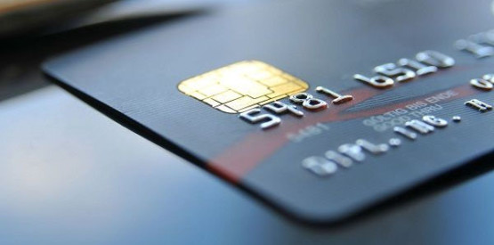 Switch to a better credit card and save