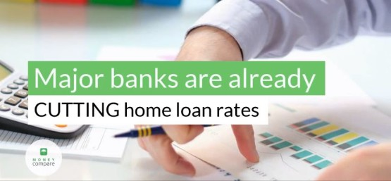 Major NZ banks cut mortgage rates in wake of OCR cash rate cut