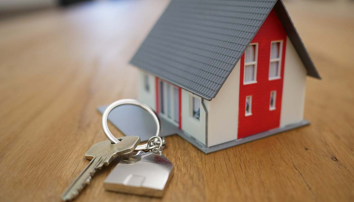 First home buyers pay extra fees