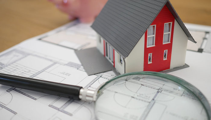 Property market update January 2020