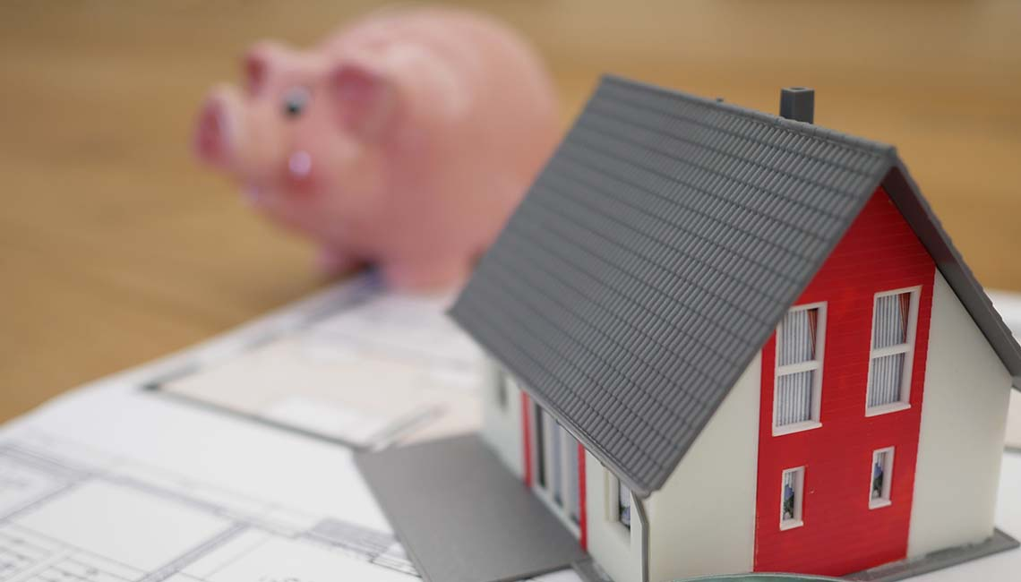 NZ mortgage rate cut confirmed