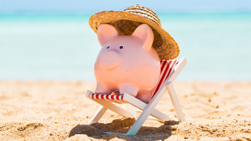 Kiwis apply for mortgage holidays in their thousands.