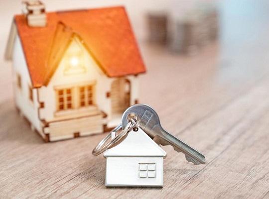 NZ mortgage lending